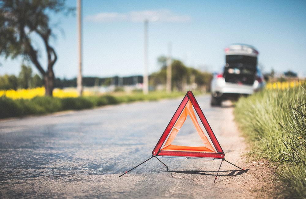 Incidente-Stradale-Rimborso-Danno-Auto-SOS-Incidente
