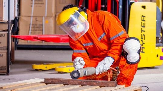 Rivalsa-datore-di-lavoro-sos-incidente
