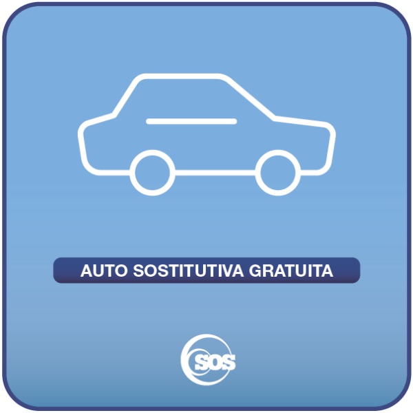 sos-incidente-auto-sostitutiva-gratuita