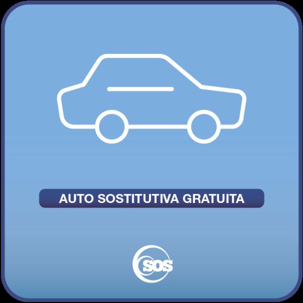 sos-incidente-auto-sostitutiva-gratuita