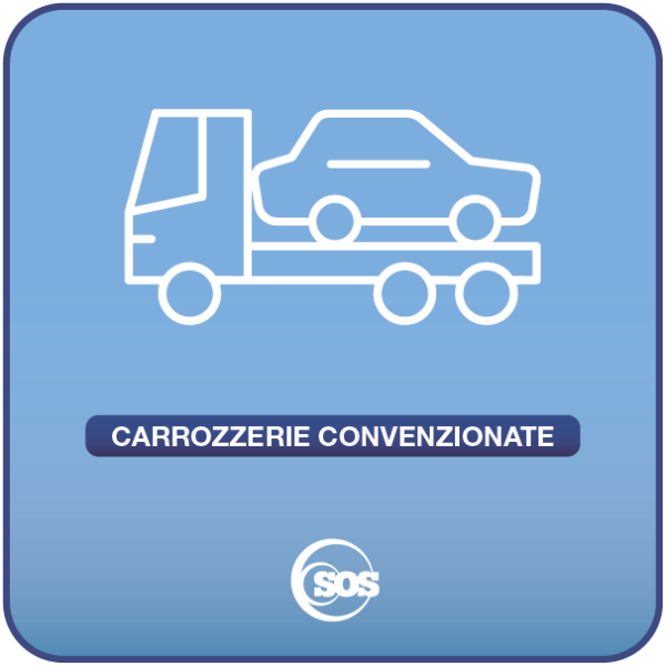 sos-incidente-carrozzerie-convenzionate