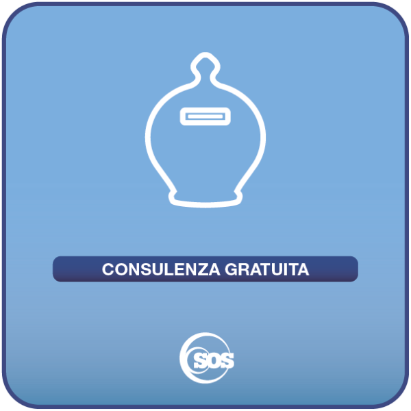 sos-incidente-consulenza-gratuita