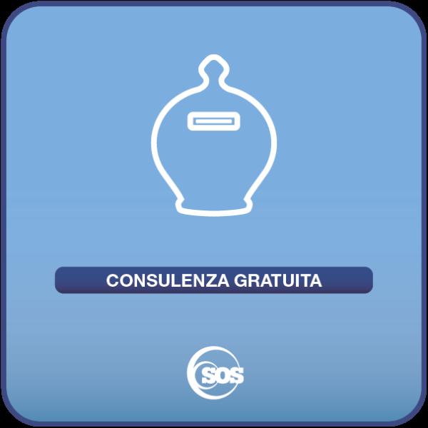 sos-incidente-consulenza-gratuita
