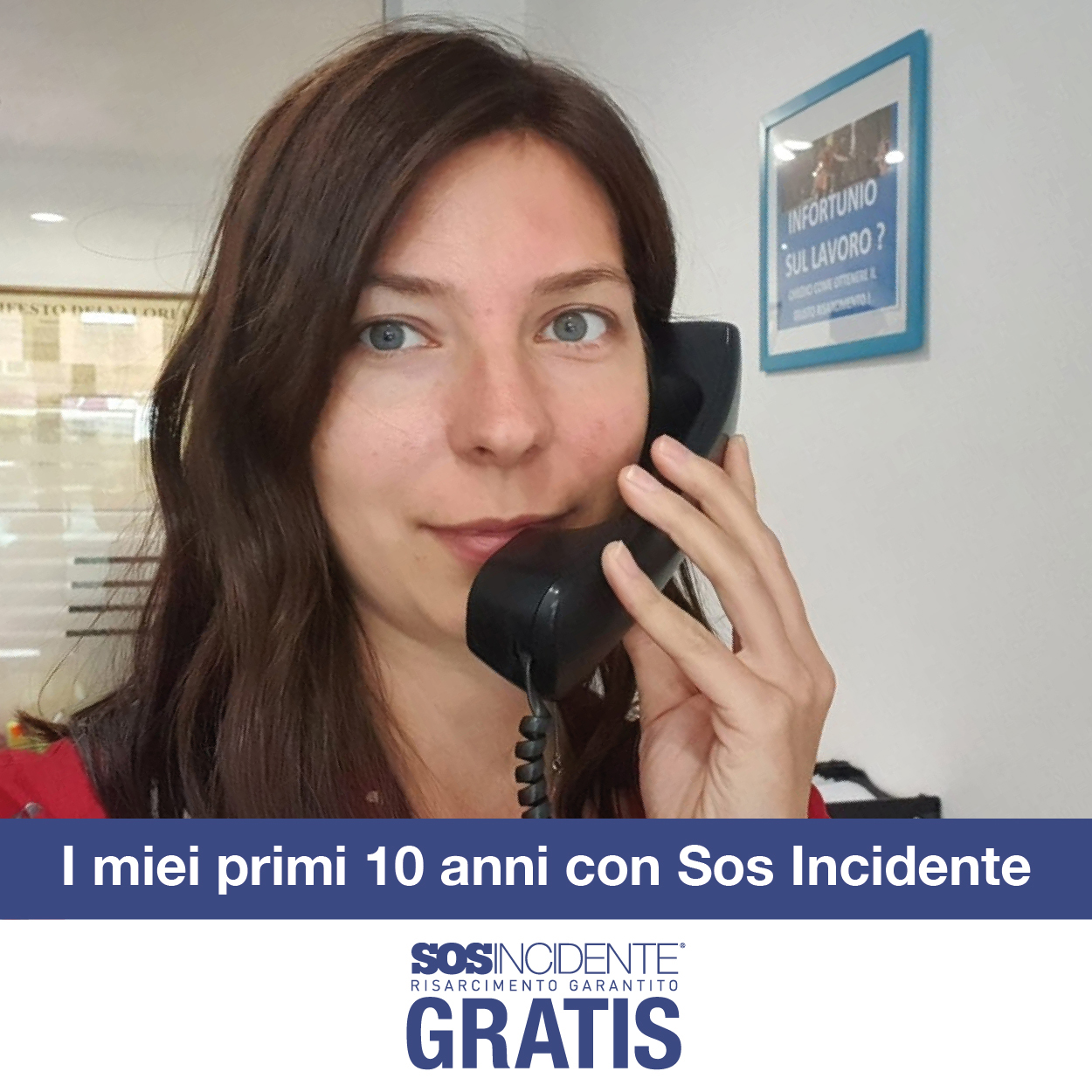 SOSIncidente_Post_5Lug_21