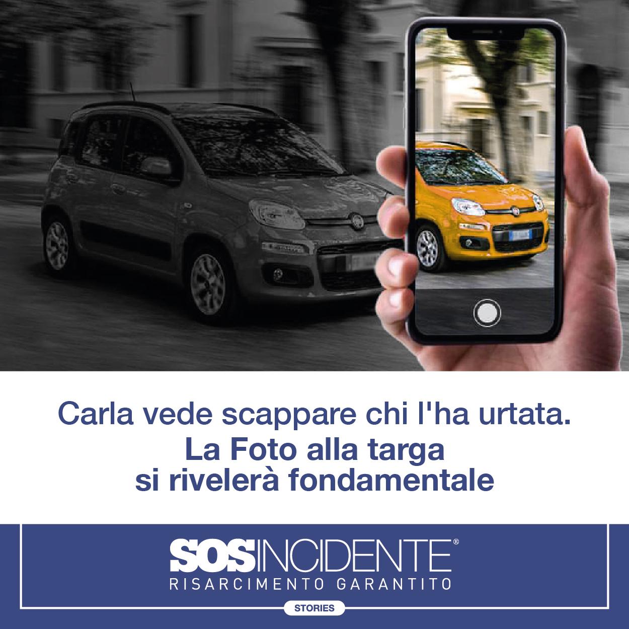 SOSIncidente_Post_Storia_21_21