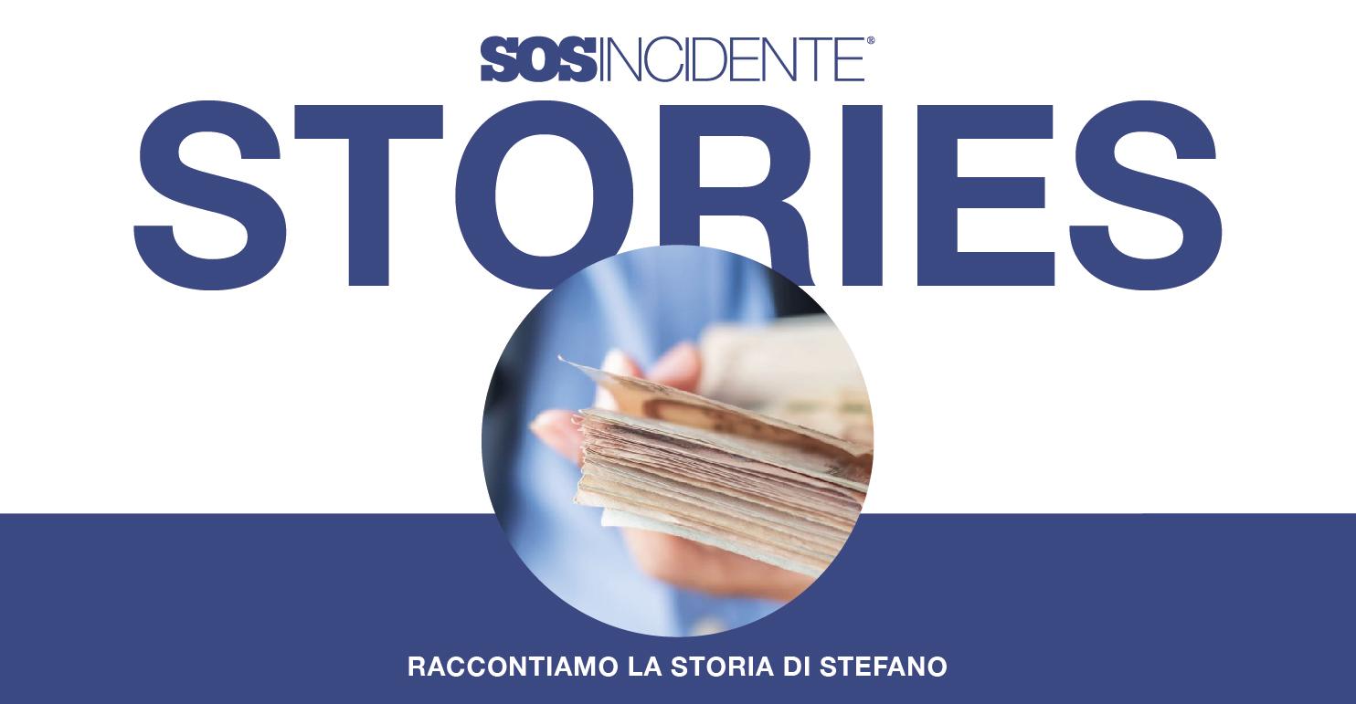 SOSIncidente_Storia_27Ago_20