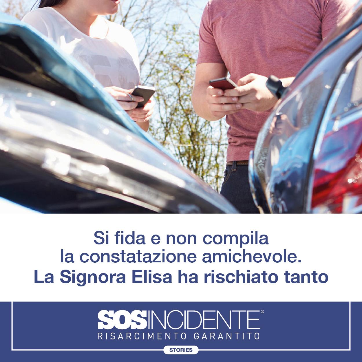 SOSIncidente_Fiducia_Controparte