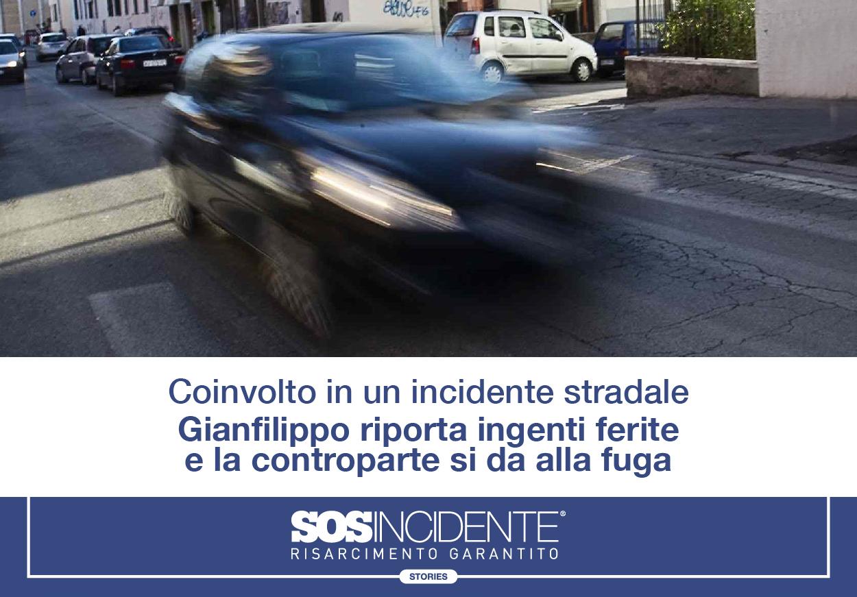 SOSIncidente_Post_Storia_9_21