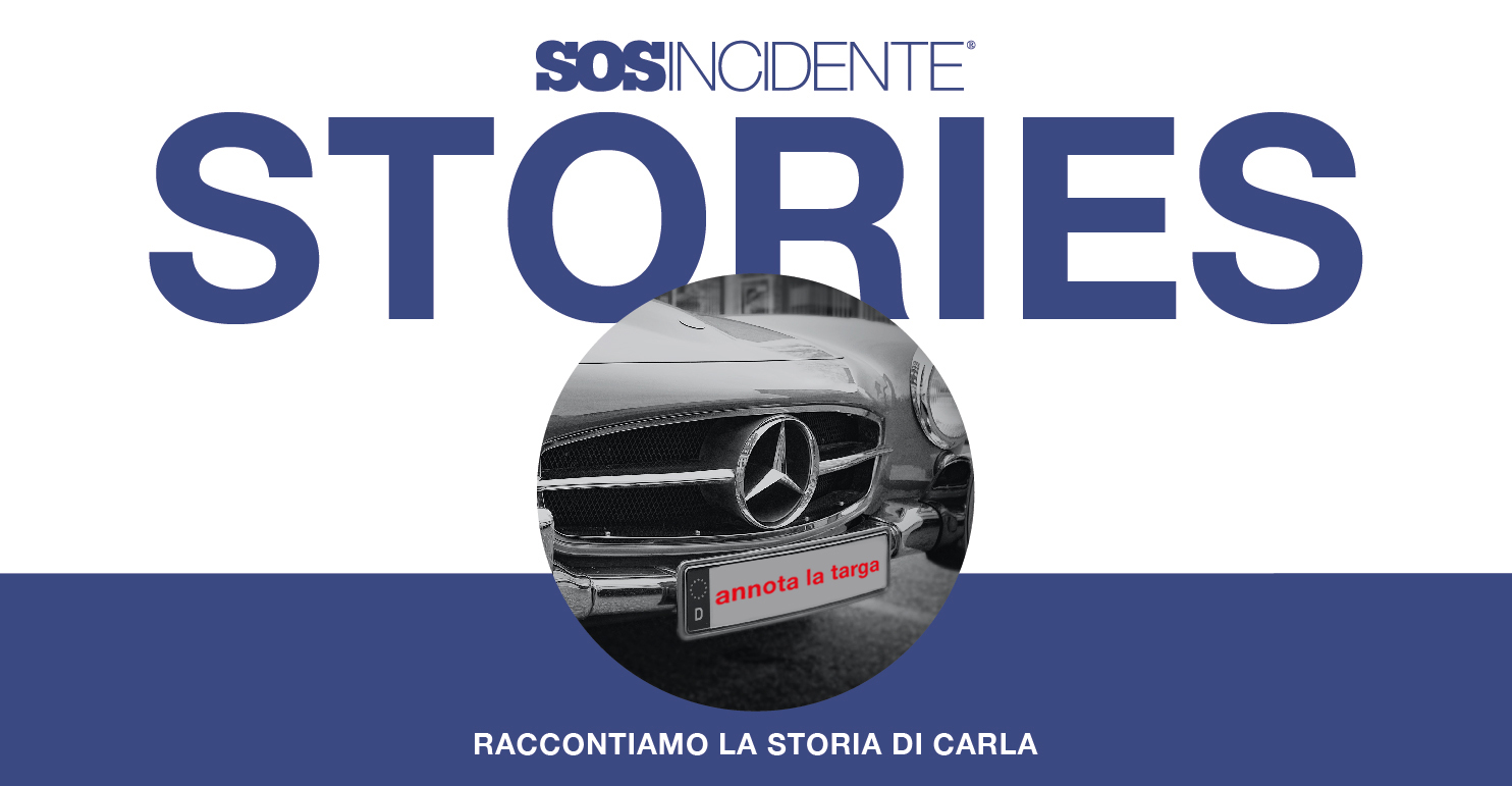 SOSIncidente_Storia_3Set_20
