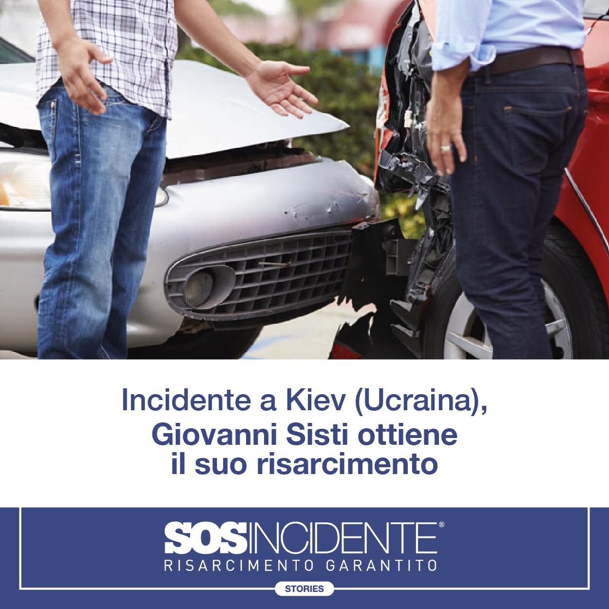 SOSIncidente_Incidente_Con_Veicoli_Stranieri