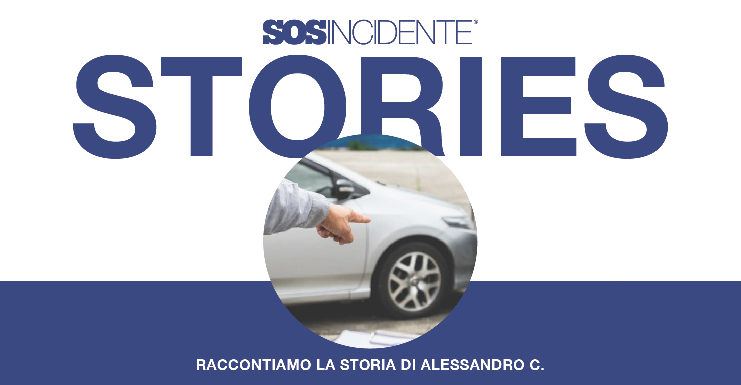 SOSIncidente_Incidente_Testimoni_Risarcimento