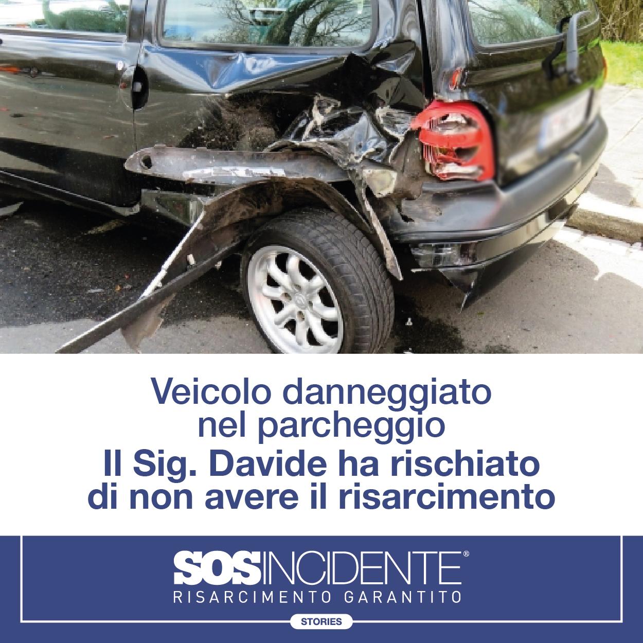 SOSIncidente_Post_Storia_5_21
