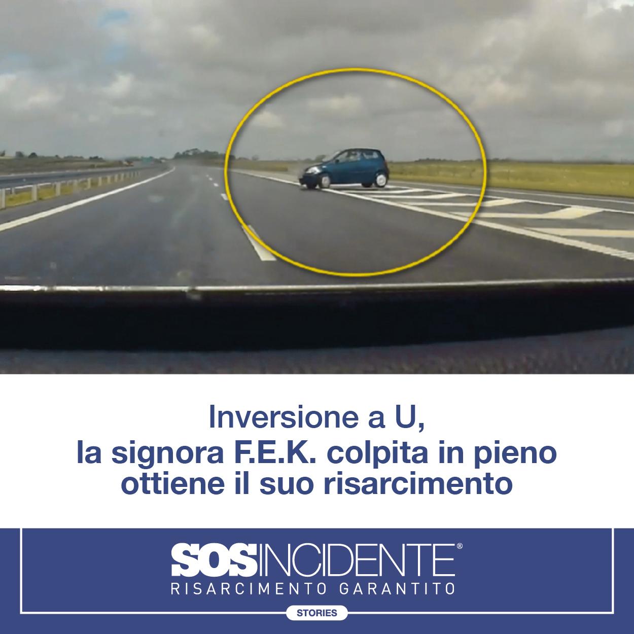 SOSIncidente_Inst_Storia_12_21