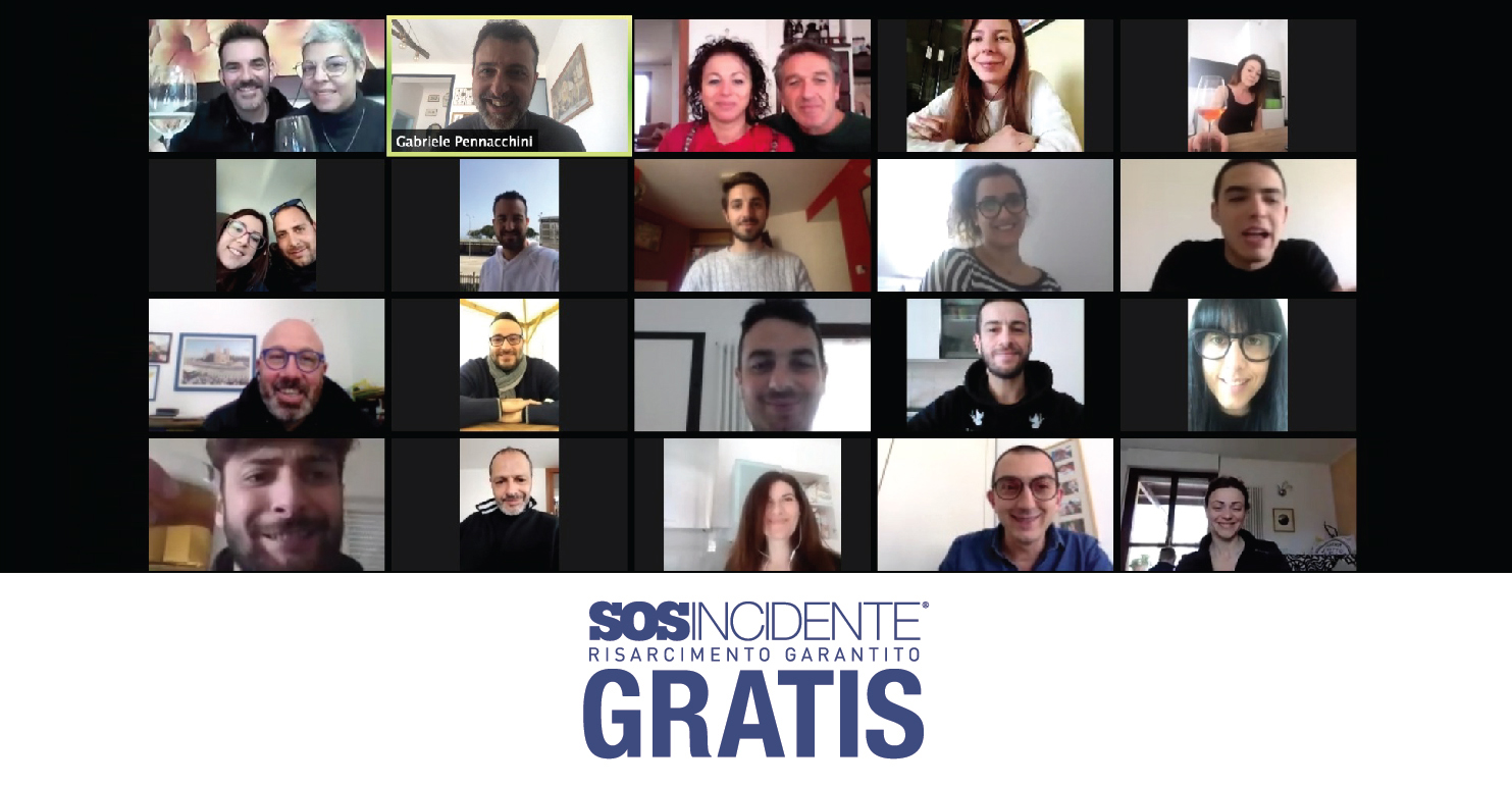 SOSIncidente_News_5Gen_20