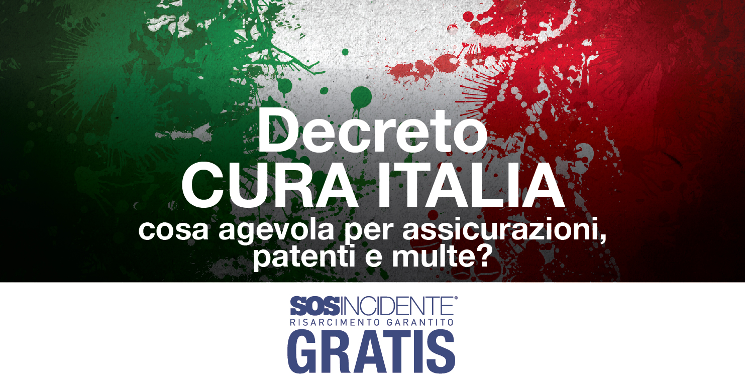 SOSIncidente_News_30Mar_20