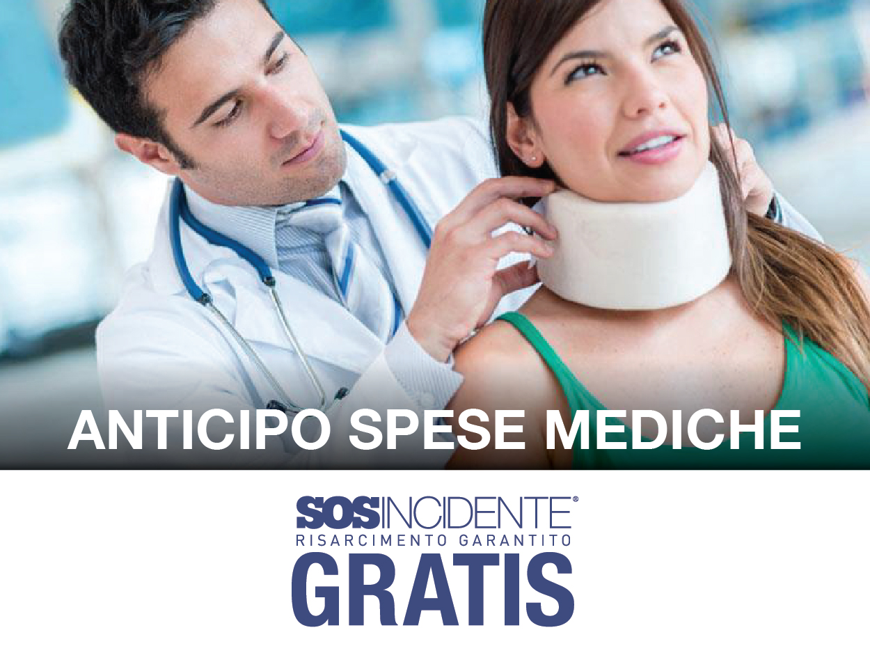 SOSIncidente_News_AntSpeMed_1_19