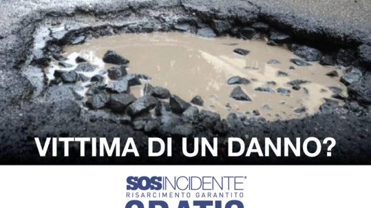 SOSIncidente_News_Buche_19