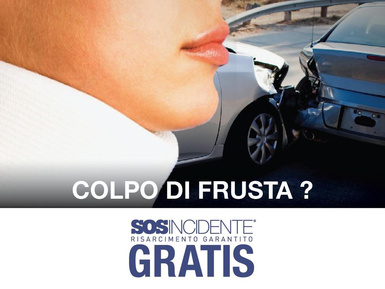 SOSIncidente_News_ColpoDiFrusta_1_19