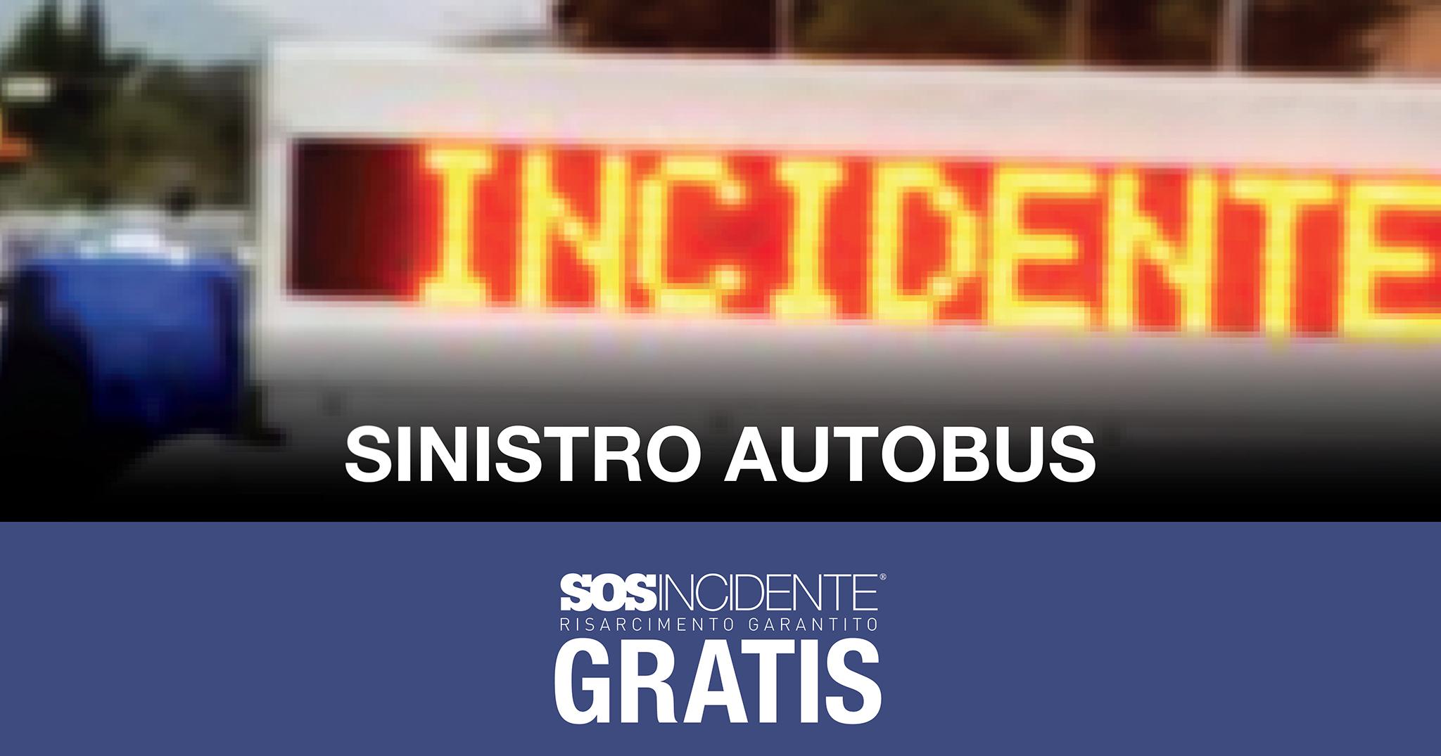 SOSIncidente_News_ValigieAuto_1_18