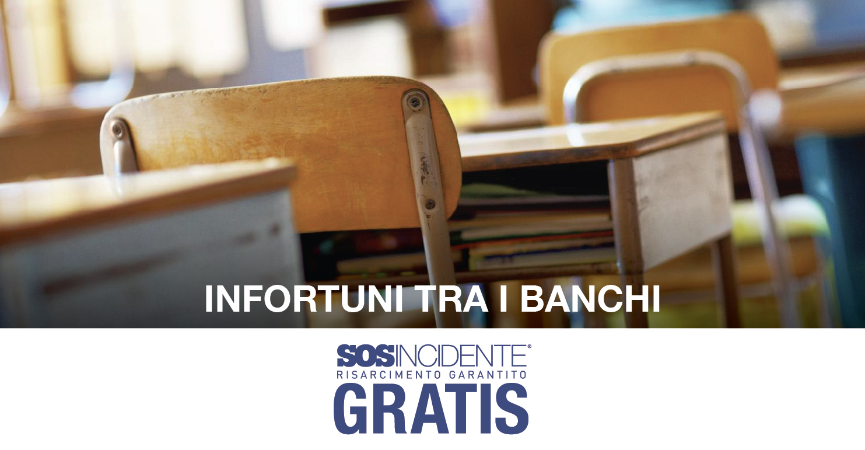 SOSIncidente_News_InfBanScuola_20