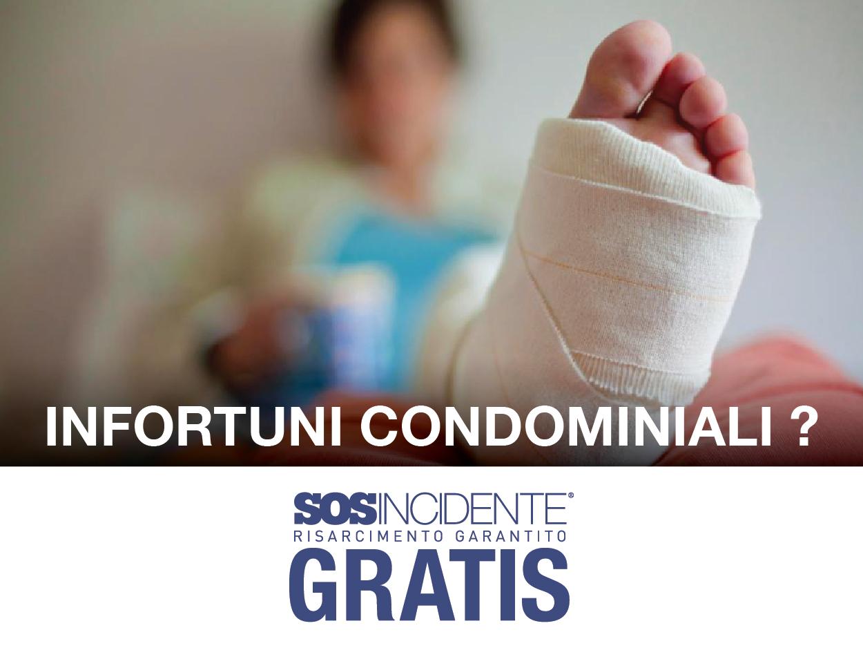 SOSIncidente_News_InfCon_1_19