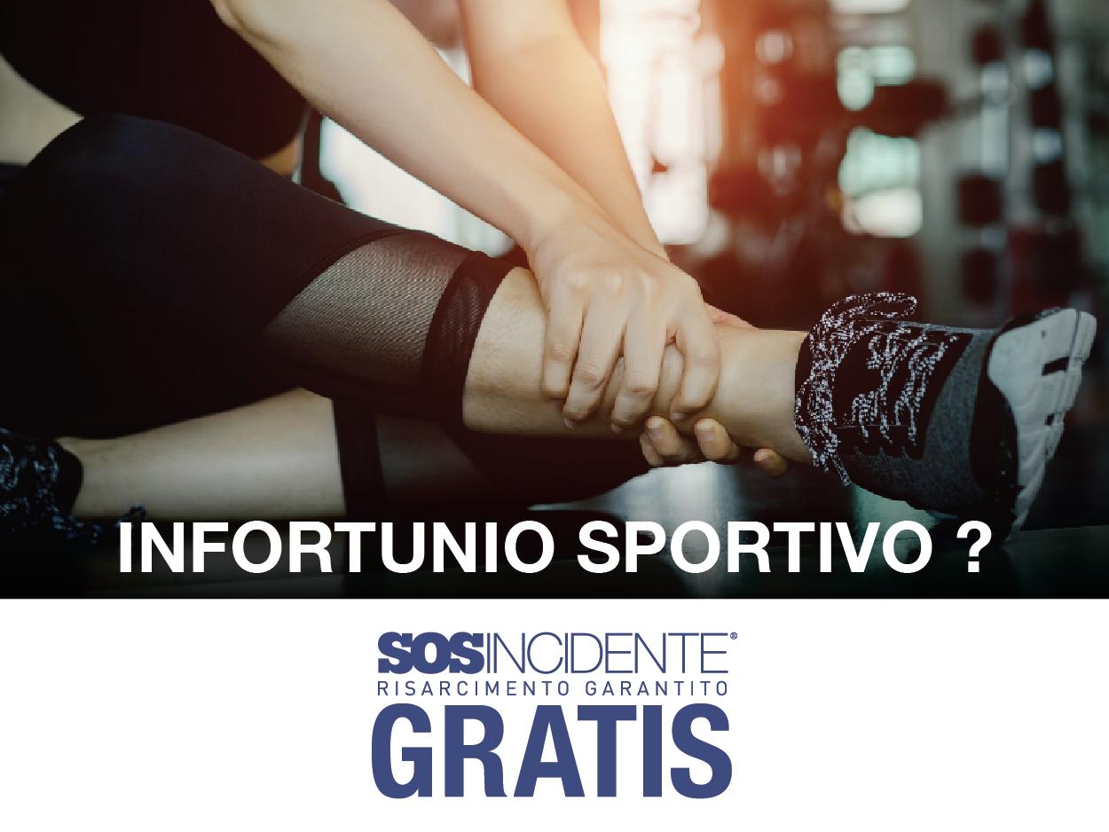 SOSIncidente_News_InfSpo_1_19