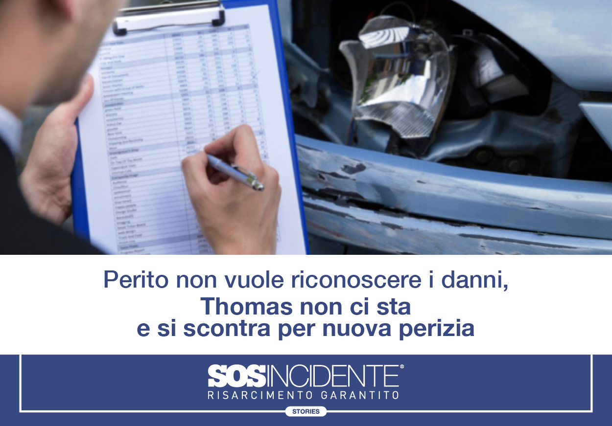 SOSIncidente_Post_Storia_10_21