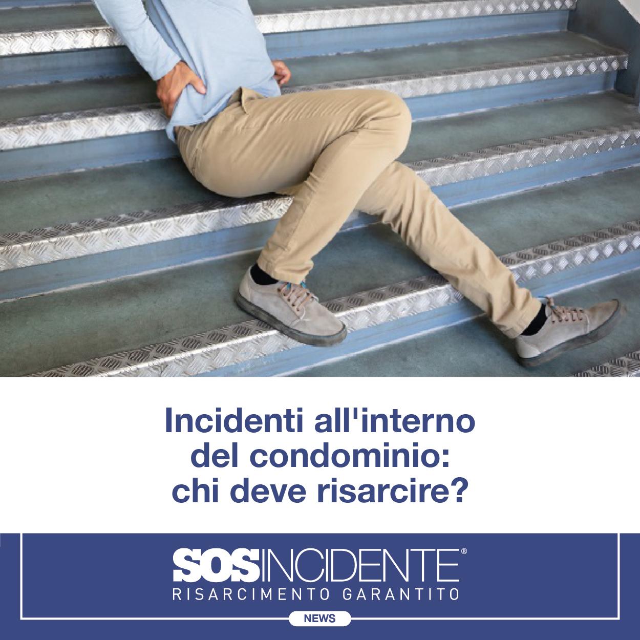 SOSIncidente_Post_12Mag_21