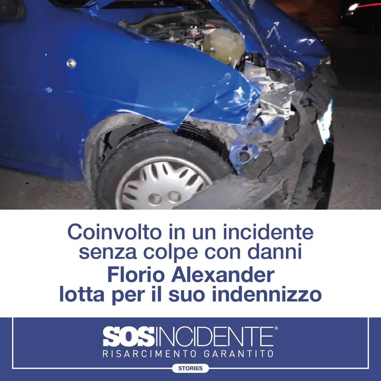 SOSIncidente_Post_Storia_3_20