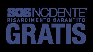 SOSIncidente_Profilo_Sito_19