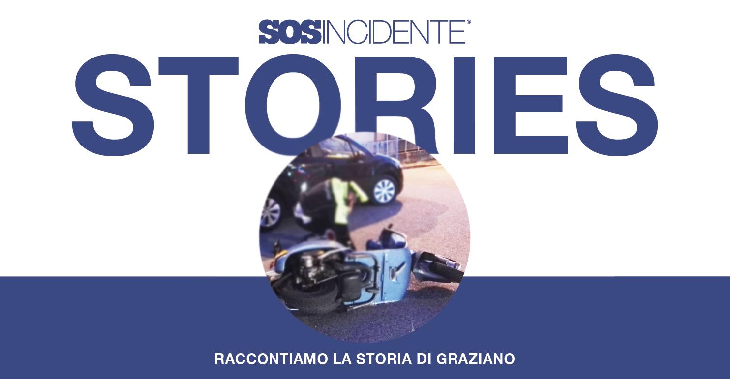 SOSIncidente_Storia_13Ago_20