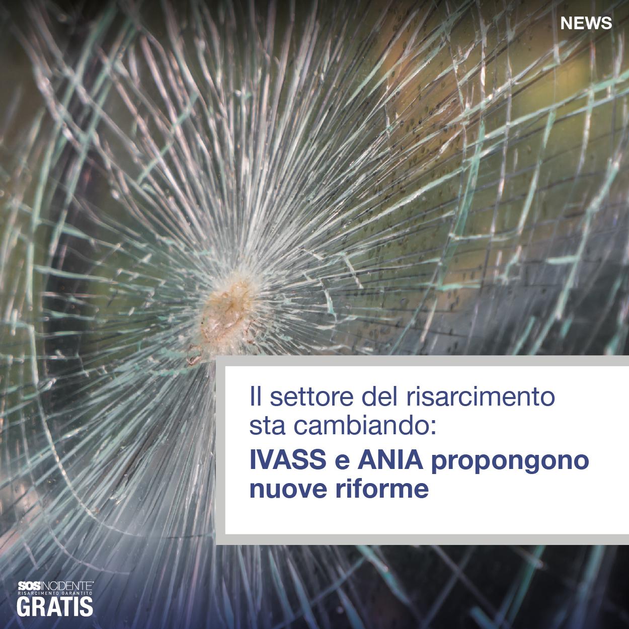 SOSIncidente_Settore_Risarcimento