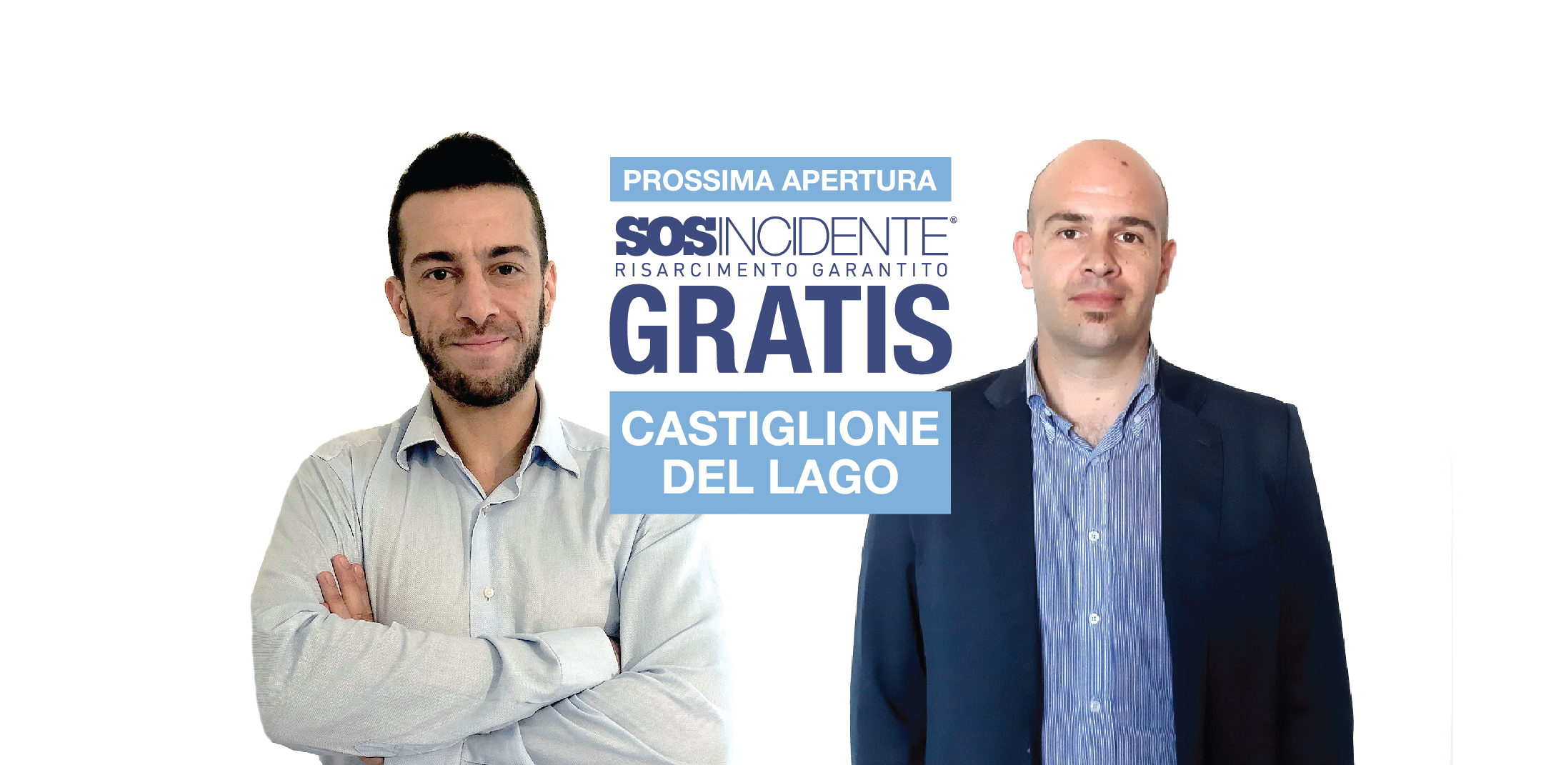 SOSIncidente_SlideSito_CatDelLago_ok_19