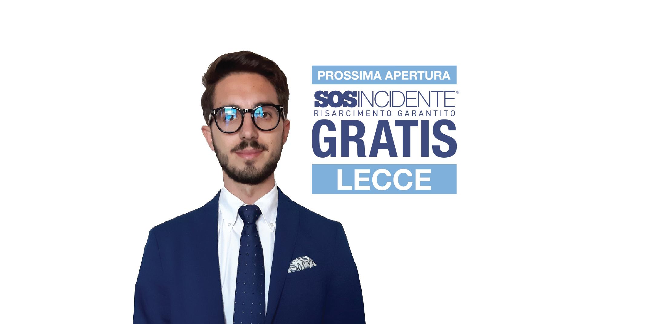 SOSIncidente_SlideSito_Lecce_19