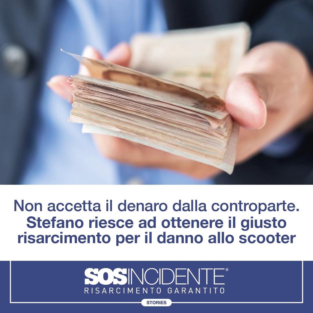 SOSIncidente_Soldi_Controparte