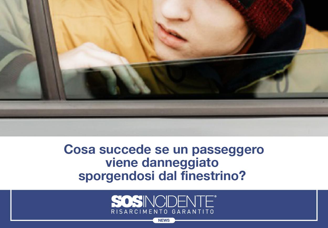 SOSIncidente_Post_17Feb_21
