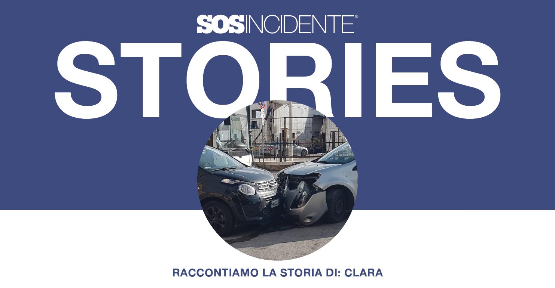 SOSIncidente_Storia_12Mar_20