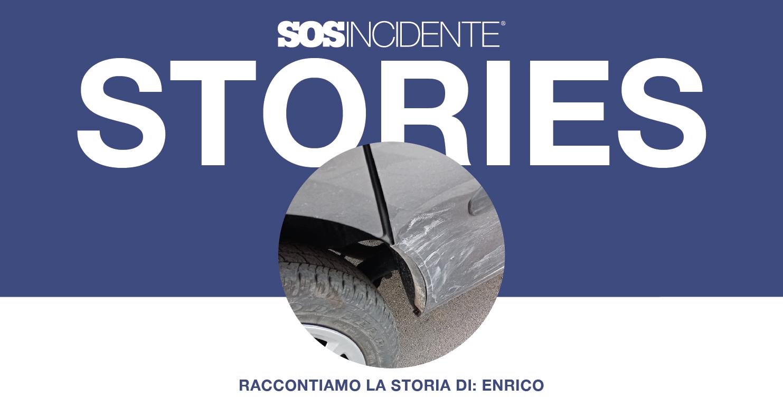 SOSIncidente_Storia_13Feb_20