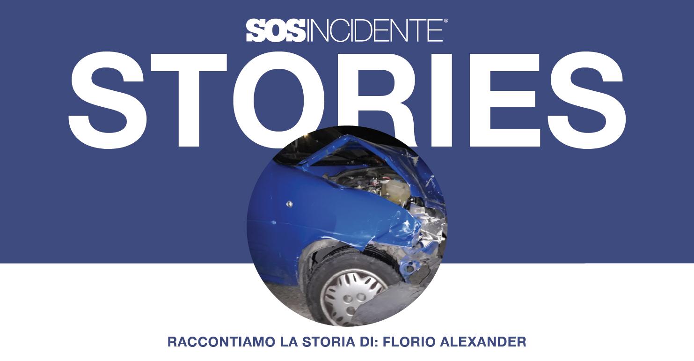 SOSIncidente_Storia_16Apr_20