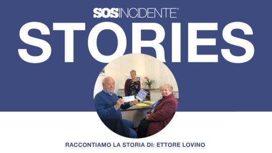 SOSIncidente_Storia_16Gen_20