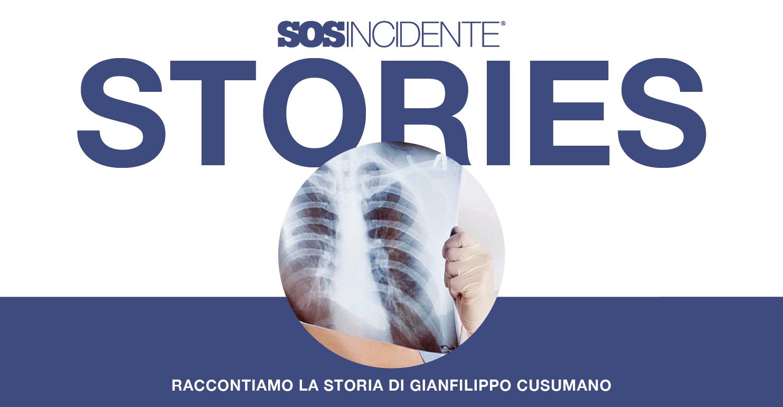 SOSIncidente_Storia_19Giu_20