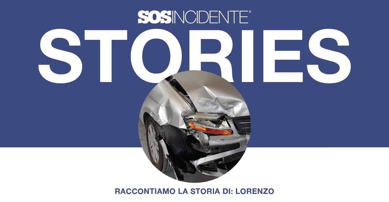 SOSIncidente_Storia_20Feb_20