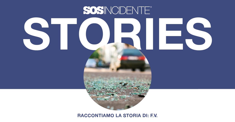 SOSIncidente_Storia_20Mar_20