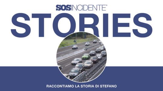 SOSIncidente_Storia_21Mag_20