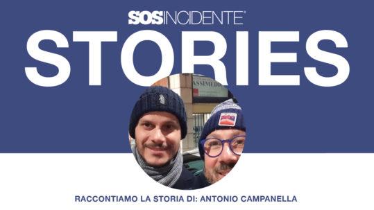 SOSIncidente_Storia_23Gen_20