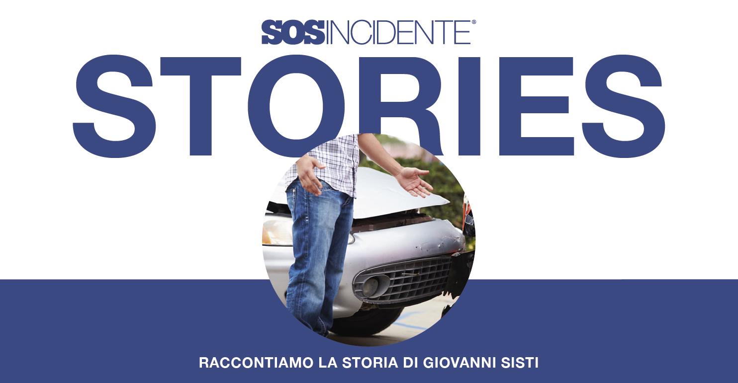 SOSIncidente_Storia_16Lug_20