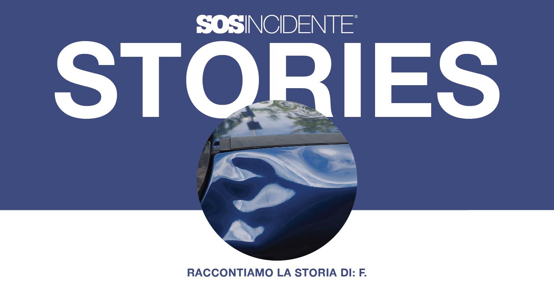 SOSIncidente_Storia_24Apr_20