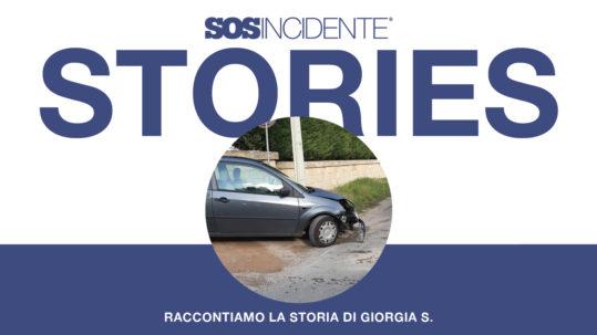 SOSIncidente_Storia_28Mag_20