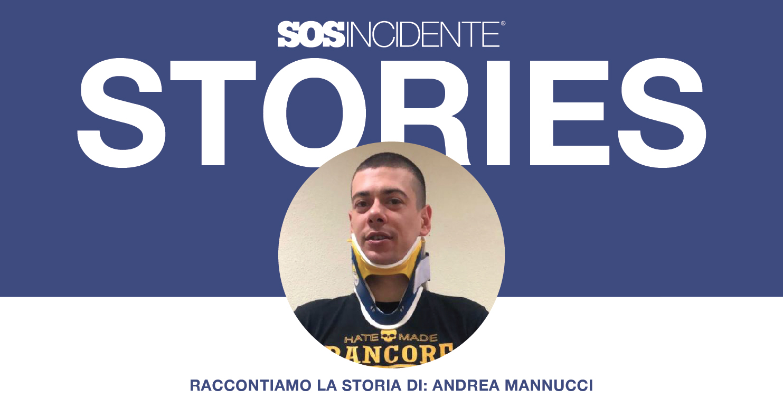 SOSIncidente_Storia_2Apr_20