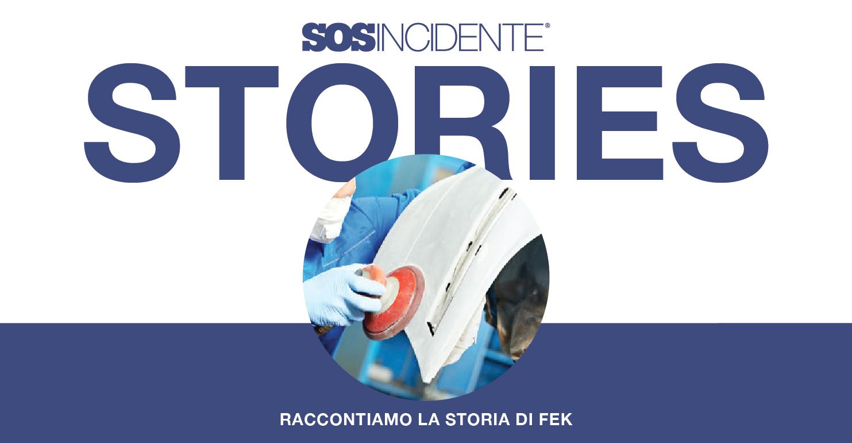 SOSIncidente_Storia_2Lug_20